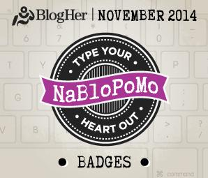 NaBloPoMo_1114_298x255_badges