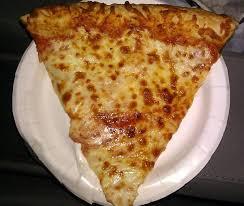 pizza costco