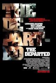 departed imdb (1)